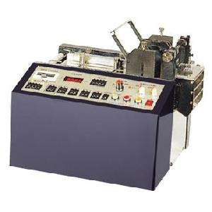 wx 6900 card cable cutting machine
