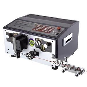zdbx 4 5 6 wire stripping cutting machine