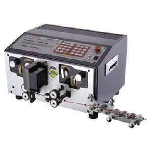 zdbx 9 cable stripper cutter