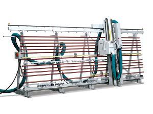 aluminum composite panel grooving cutting machine kt 971