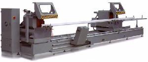 cnc cutting machine head kt 383f d