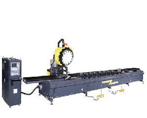 cnc machining kt 750