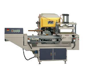 milling machine kt 313f