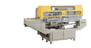 milling machine kt 313g