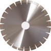 supplier diamond blade