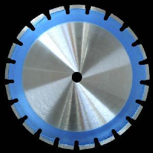 diamond blades segments