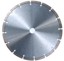diamond tool blade cutting tools
