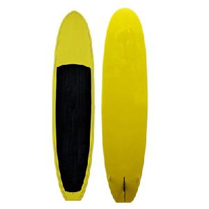 paddle board sup004