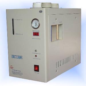 hydrogen generator conventional