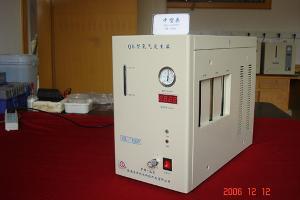 hydrogen generator medium sized