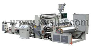 drenches membrane machinery