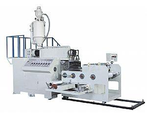 dy 600 1000 layer stretch film machine
