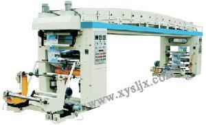 gfa600 1100a power saving moderate dry laminating machine