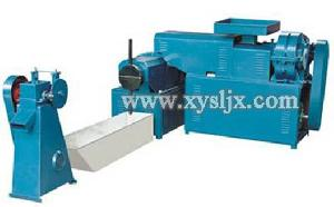 xzy 90 120 electric control dry wet grain machine