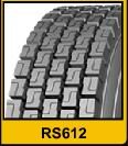 Offer All Size Of Truck Tyre , Light Truck Tire