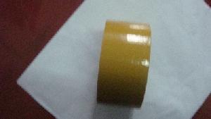 bopp tape smaller roll