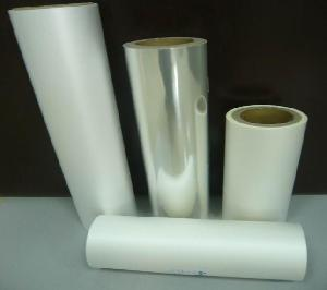 bopp thermal film glossy matte