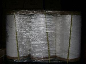 bopp opaque film