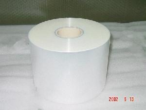 side s bopp heat sealable film