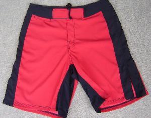 mma grappling shorts factory