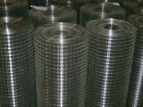 stainless steel welded wire mesh rolls sheet