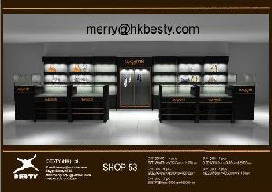 display cases dcounter glass tower jewelry wall cabinets