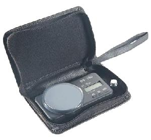 digital diamond scales accuracy ds 150 30g 0 002g e d