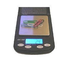 digital pocket scales 0 1g 500g