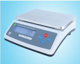 industrial measurement scales 2000g 0 1g 5000g