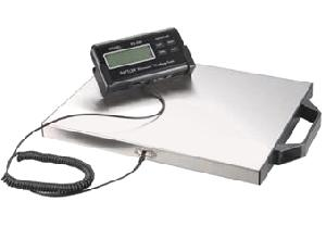 wholesaling digital post transportation scale 60kg 0 02kg 150kg 05kg