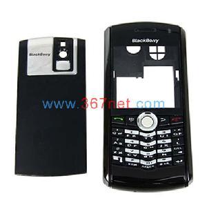 blackberry 8130 housing