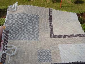 stitchbond mattress fabric