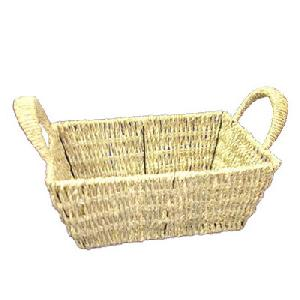 sea grass baskets