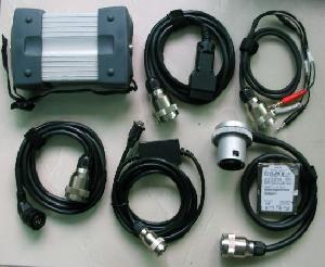 mb star 2009 c3 mercedes benz diagnostic tool