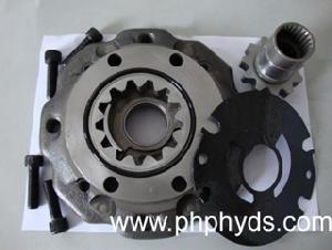 rexroth a4vg71 a4vg90 a4vg125 a4vg180 a4vg250 charge pump