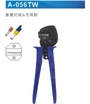 056tw lsd hand crimping tools