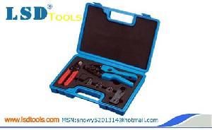 05h 5a2 tool kits