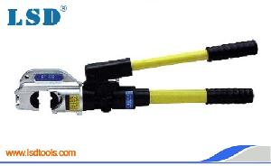 ep 430 hydraulic tool
