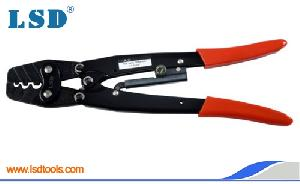 ls 14 crimping tools non insulated terminals
