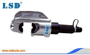 split hydraulic crimping tools ep 510h