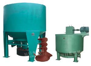 consistency stand hydrapulper pulper paper machinery stock preparation pulp