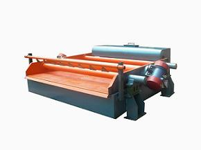 energy shake frame screen paper machinery stock preparation pulp