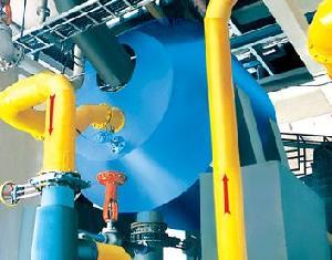 horizontal hydrapulper paper machine pulper pulp preparation machienry