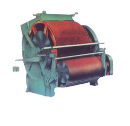 lateral pressure thickener paper machine stock preparation pulp