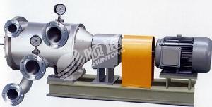 paper light cleaner stock preparation slag separator tri clean export pulp