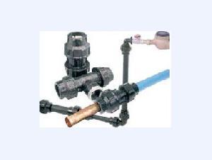 pe pipe manufacturer plassim
