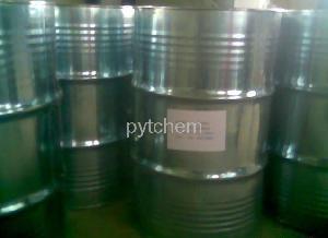 methylhexahydrophthalic anhydride mhhpa