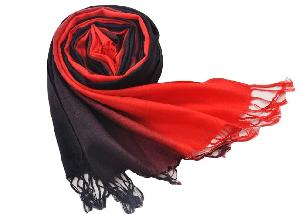 imitation cashmere scarves