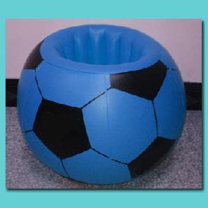 inflatable cooler bucket