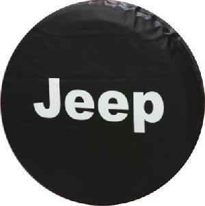 pvc car tire covers